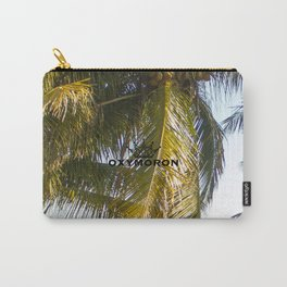 Playa Katary Carry-All Pouch
