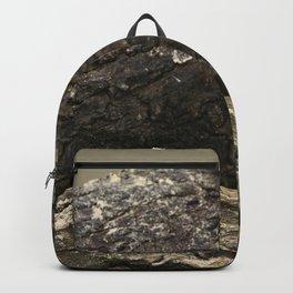 Ghost Snake Backpack