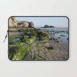 Low Tide Laptop Sleeve