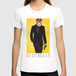 MR OCEAN T-shirt