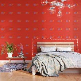 Cool It Wallpaper