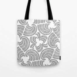 Abstract_3 Tote Bag