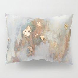 Be Free Pillow Sham