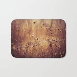 Farm Light Bath Mat