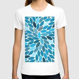 Lovely Pattern VIII T-shirt
