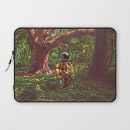 Misplaced Laptop Sleeve