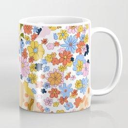 The Chaotic Life Coffee Mug