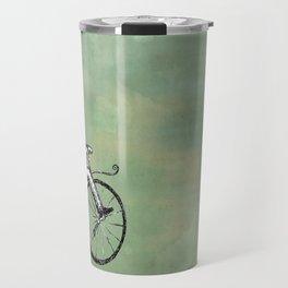 Rabbit's Bone Shaker Ride Travel Mug