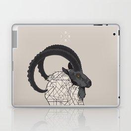IBEX Laptop & iPad Skin