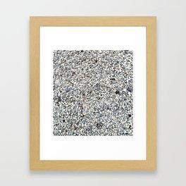 Rocktastic Framed Art Print
