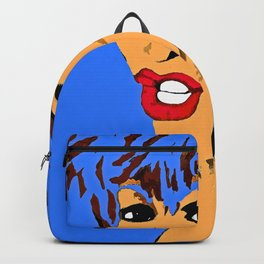 Tina Backpack