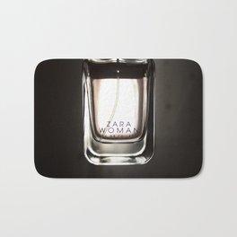 Zara Perfume Bath Mat