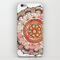 imagine iPhone & iPod Skins featuring Imagine  by rskinner1122
