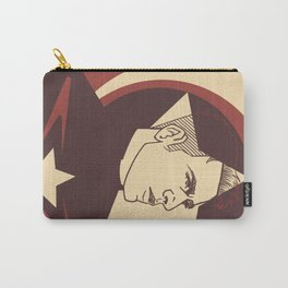Ultron Cap Carry-All Pouch