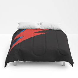Bowie Ray Comforters