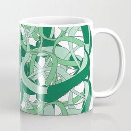 Embarrassed by Freddi Jr Coffee Mug