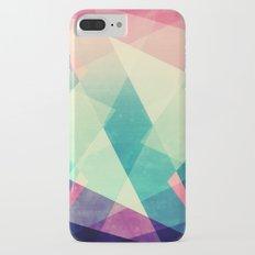 August iPhone 7 Plus Slim Case