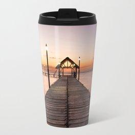 Pier Travel Mug