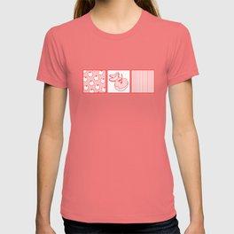 apples2apples T-shirt