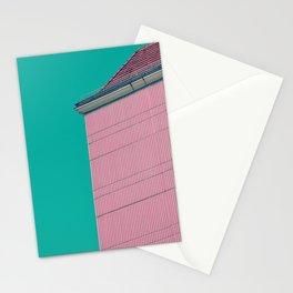 #106 Stationery Cards
