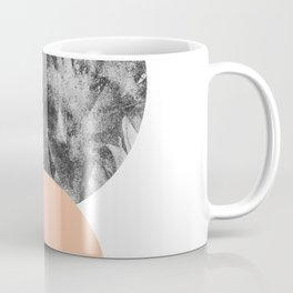 Ode Coffee Mug