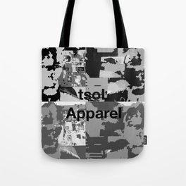 Pop Life tsoL Tote Bag