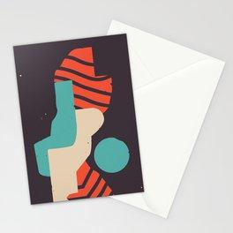 Piuloj Stationery Cards