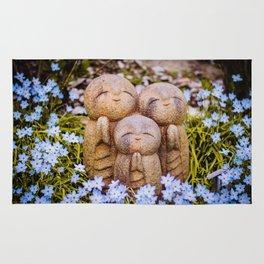 Kamakura 6 Rug