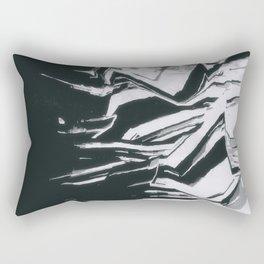 eriabnios Rectangular Pillow