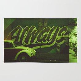 Always (Sydney) Rug