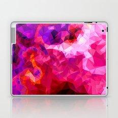 Pink Cocktail Laptop & iPad Skin