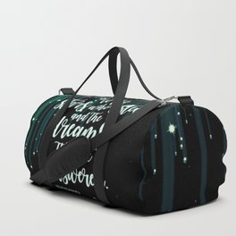 ACOMAF - Starfall Duffle Bag