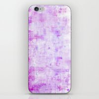 cupcakes iPhone & iPod Skins featuring Cupcakes by T30 Gallery