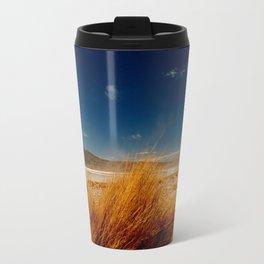 AndesHigh Travel Mug