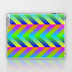 Colorful Gradients Laptop & iPad Skin