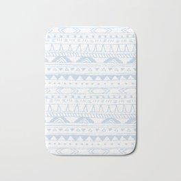 Wild + Free Bath Mat