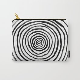 Sweet Premonition Uno Carry-All Pouch