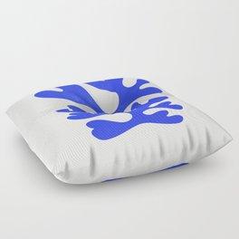 Electrik: Matisse Color Series III | Mid-Century Edition Floor Pillow