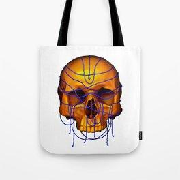 Bare Beauty #3 Tote Bag