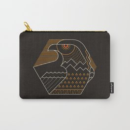 Earth Guardian Carry-All Pouch
