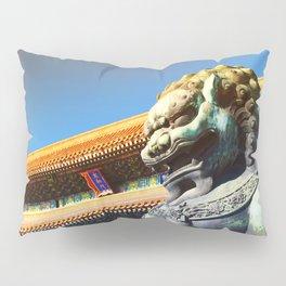 Tiān'ānmén Sì Pillow Sham