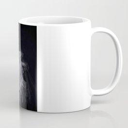 Aging Death: Veil Coffee Mug