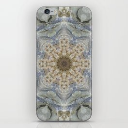 Rock Surface 1 iPhone Skin