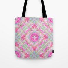 Glammy Tote Bag