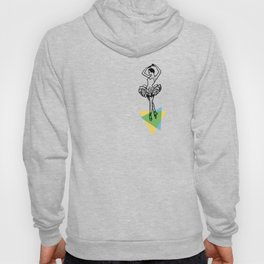 Find your Balance Hoody