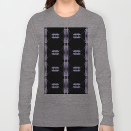 Abu Ghraib Long Sleeve T-shirt