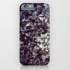 shadeful iPhone 6s Slim Case