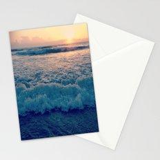 Favorite Sunrise  Stationery Cards