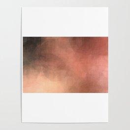 Gay Abstract 09 Poster
