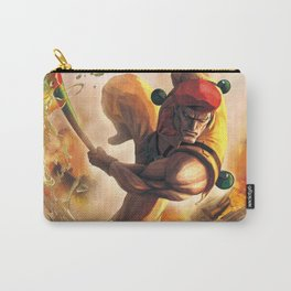 Rolento Carry-All Pouch